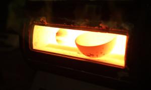 Feuer1