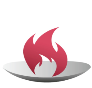 logo-schmiedefeuer